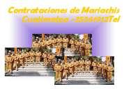 Tel-55-3536 1912 contrataciones de mariachis cuajimalpa