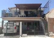 Casa en venta vista encantada