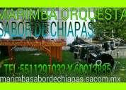 Marimba 5511291032 en mexico 86 naucalpan