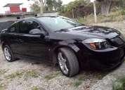 Pontiac g5 gt coupe, deportivo 2009