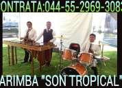 Marimba  aqui 55-2969-3083