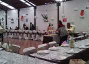 Salon de fiestas fiesta jardin queretaro