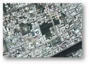 Terreno Ejido Aguacatal 1490000 m2