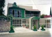 Casa grande 18 privados, propio oficinas – aulas - consultorios