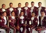 Tel-5535361912 contrata mariachi para eventos coyoacán