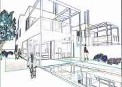 Diplomado arquitectÓnico 3d en guadalajara