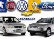 Autos y camionetas mejoro ofertas 20479302