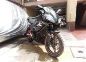 Vendo hermosa moto busca nuevo piloto!!