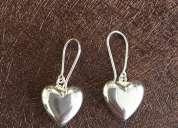 Venta de articulos de joyeria de plata en monterrey,argollas de matrimonio de oro en monterrey,compr