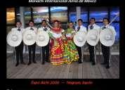 T*55*2487 9953 para eventos mariachis ecatepec