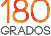 180 grados global construction