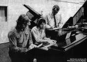 Clases de composicion musical(letras,armonia,estilos,ect) particulares