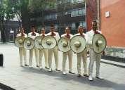 Mariachis en lomas de chapultepec 65796611 mariachis urgentes a domicilio