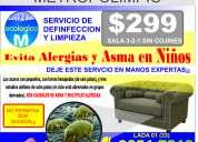 Lavado de tapetes, lavado de colchones y lavado de salas en zapopan y guadalajara tel. 36517219
