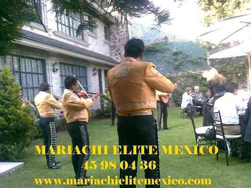 TELEFONO DE MARIACHIS URGENTES EN CUAUHTEMOC 45980436