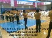Telefono de mariachis urgentes en la roma cuauhtemoc 45980436