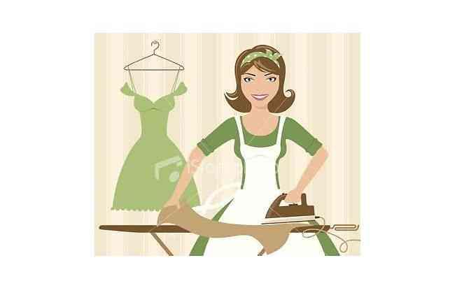 Planchado de ropa en tu propio domicilio coacalco de - Planchado de ropa ...