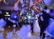 Confeti show en tu fiesta 0443312647143