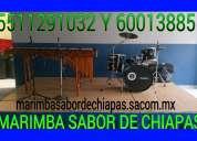 Marimba df 5511291032