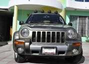 Jeep liberty renegade 4x4 posible cambio -04
