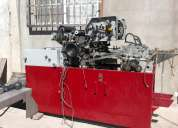 Offset multilith 1250 con t-51