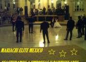 Mariachis a domicilio en reforma | 45980436 | urgentes