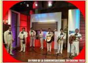 Mariachis cerca santa ursula 0445511338881 whatsapp contrata 24 hrs precios economicos