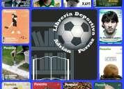 Panenka revista de españa de fútbol internacional