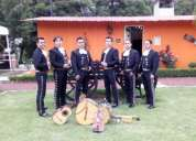 Mariachis en ixtapaluca 0445538982428 urgentes