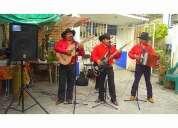 Norteños de cuautla-cocoyoc y yautepec