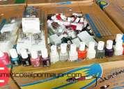 Compre esmaltes al por mayor para su negocio