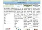 Taller de administración de recursos humanos