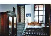 Posada hoteles en san cristóbal de las casas,consulte1