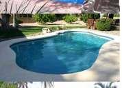 renta casas libres en cuernavaca para fin de semana o vacaciones