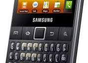 Curso reparacion de celulares   basico