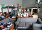 Muebles de casa y articulos para el hogar