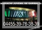 Mariachis economicos a domicilio | 5539763839 | iztapalapa urgentes