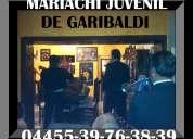 Mariachis economicos a domicilio | 5539763839 | polanco miguel hidalgo urgentes