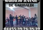 Mariachis economicos a domicilio | 5539763839 | venustiano carranza urgentes