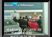 Mariachis economicos a domicilio | 5539763839 | xochimilco urgentes