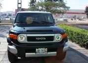 Minera piedra azul vende camionetas y maquinaria