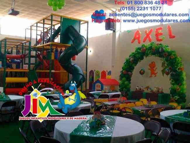 juegos infantiles diseo instalacin y venta de juegos para interior y exterior zamora doplim