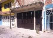 Intercambio casa en guadalajara por una en guayabitos