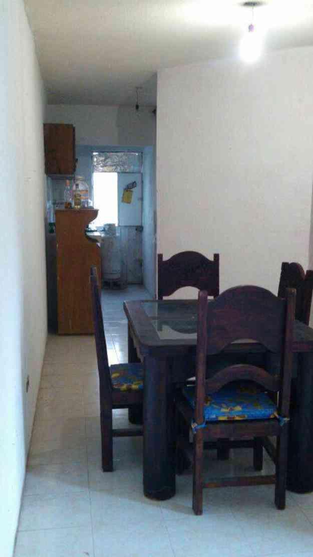 Oportunidad Vendo o Cambio Casa en Cancun