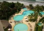 exclusivo departamento bvg residencial ixtapa