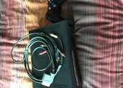 Reparacion Profesional y Servicio Tecnico Consolas de Videojuegos Merida Xbox Wii PS4 PSP iPad iPod