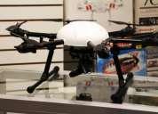 Venta de drones helicopteros