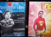 Peliculas en dvd '''originales'''