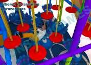Juegos originales con resbaladeros extremos para plazas comerciales salones de fiestas