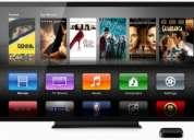 Sistema inteligente para convertir tu tv en un smart tv